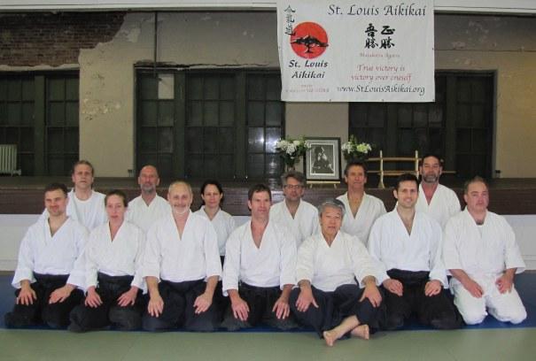 IkedaSeminar2011